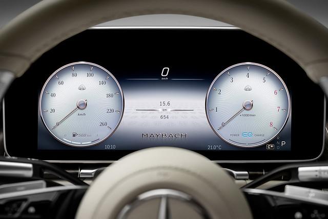2021-Mercedes-Maybach-S-Class-64