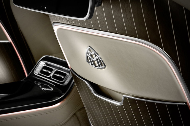 2021-Mercedes-Maybach-S-Class-63