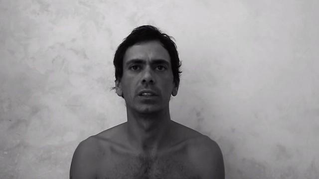 Ignazio Mortellaro, Requiem for Numbers, performance