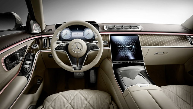 2021-Mercedes-Maybach-S-Class-56