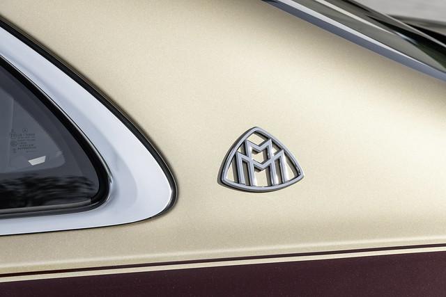 2021-Mercedes-Maybach-S-Class-18