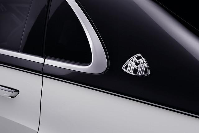 2021-Mercedes-Maybach-S-Class-68