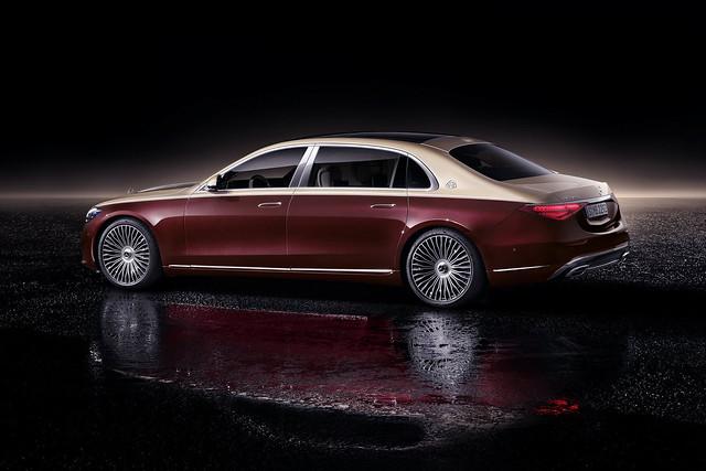 2021-Mercedes-Maybach-S-Class-50