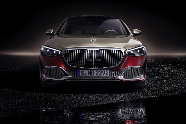 2021-Mercedes-Maybach-S-Class-48