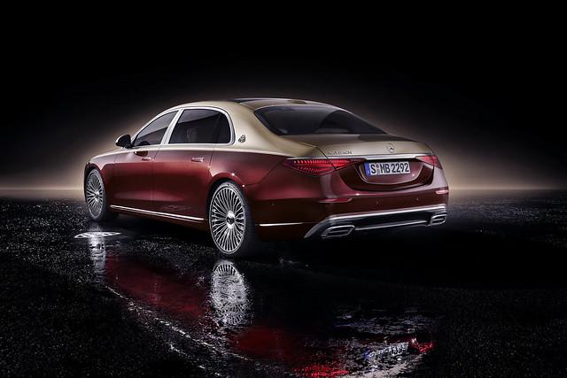 2021-Mercedes-Maybach-S-Class-47