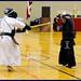 GO HAYAKAWA vs. Eric Wong