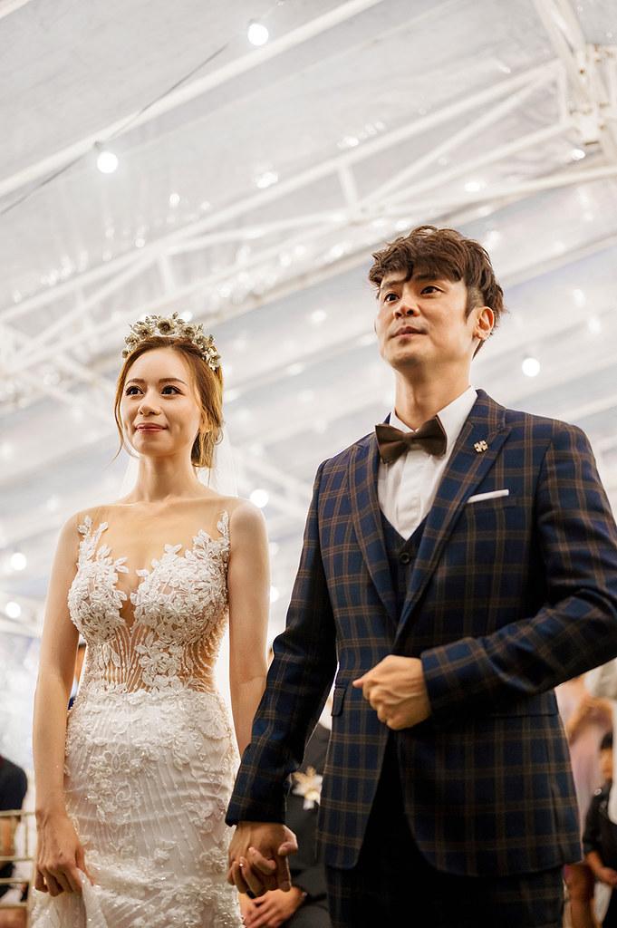 台北婚攝 婚禮攝影 海外婚禮婚紗 美式婚禮 陽明山美國渡假村 JSTUDIO_0126