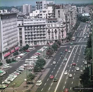 Magheru 1974 (2)