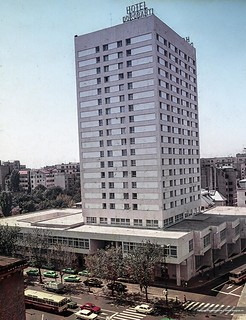 Dorobanti 1974