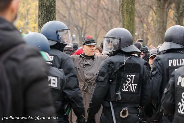 18.11.2020 Berlin Anti-Corona 1383