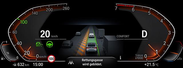 智慧駕駛輔助套件