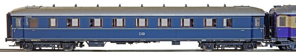 BRAWA 46412