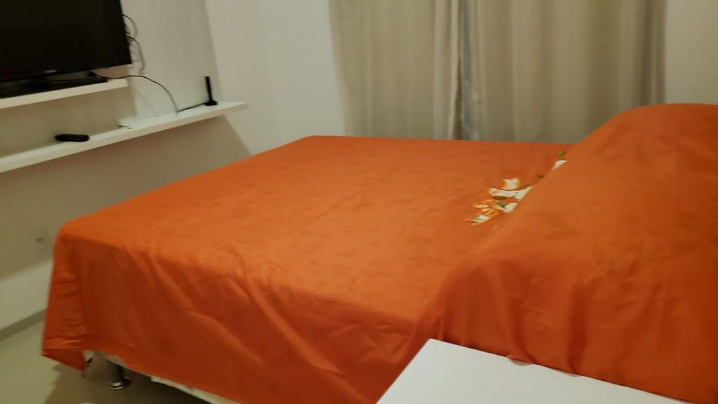 201A taormina residence cumbuco