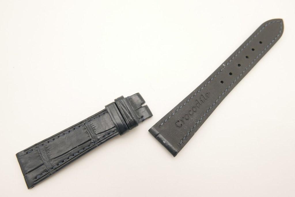 P1720944 (FILEminimizer) | by Ziczac Leather