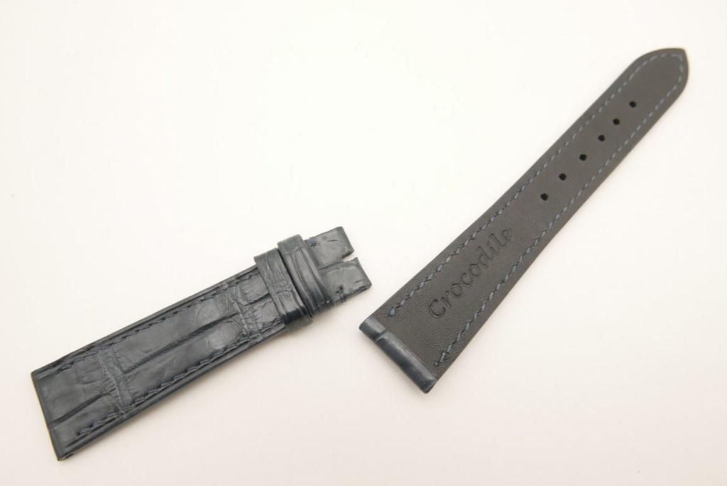 P1720940 (FILEminimizer) | by Ziczac Leather