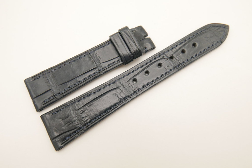 P1720941 (FILEminimizer) | by Ziczac Leather