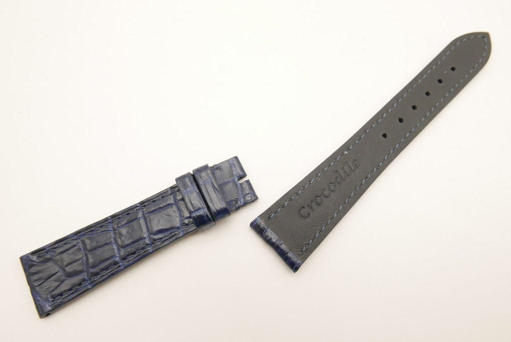 P1720928 (FILEminimizer) | by Ziczac Leather