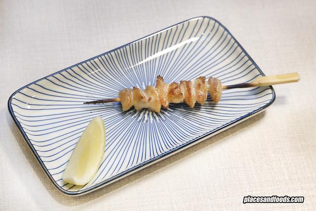 tonkatsu by wa kitchen pavilion 3 chicken tail