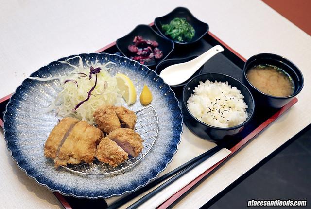 tonkatsu by wa kitchen pavilion 3 katsu
