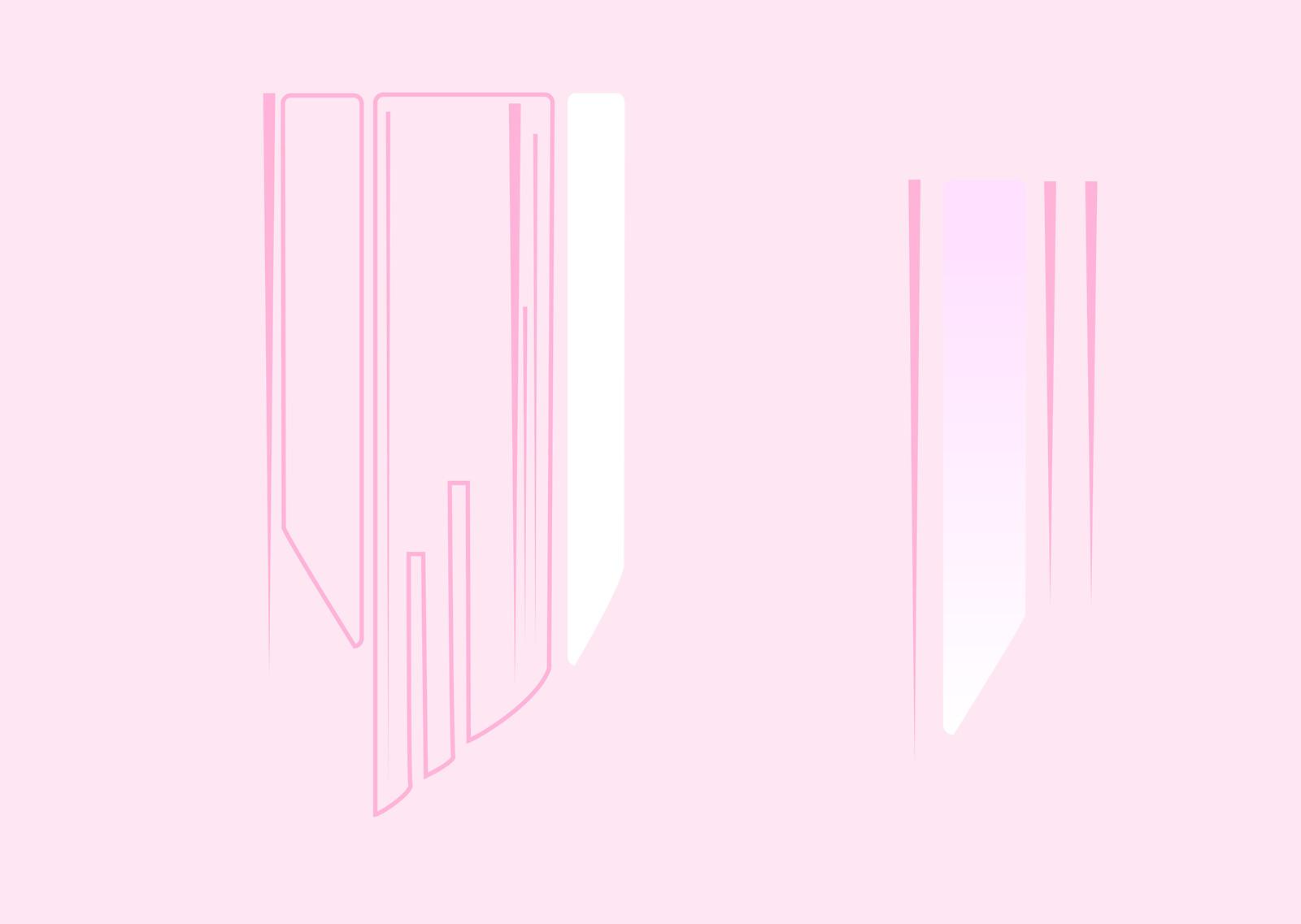 Hotel, signage, Hotel Artwork, Art Deco, Art Deco Artwork, 1930s, Design, Graphic Design, New Orleans Hotel, New Orleans Hotel Signage, BECCA, Becca Studio, becca studio, BECCA studio, Multimedia Design, Graphic Design, Branding, Web Development, Murals, Illustration, Art Direction
