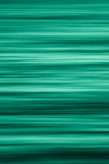 ICM Ocean Abstract
