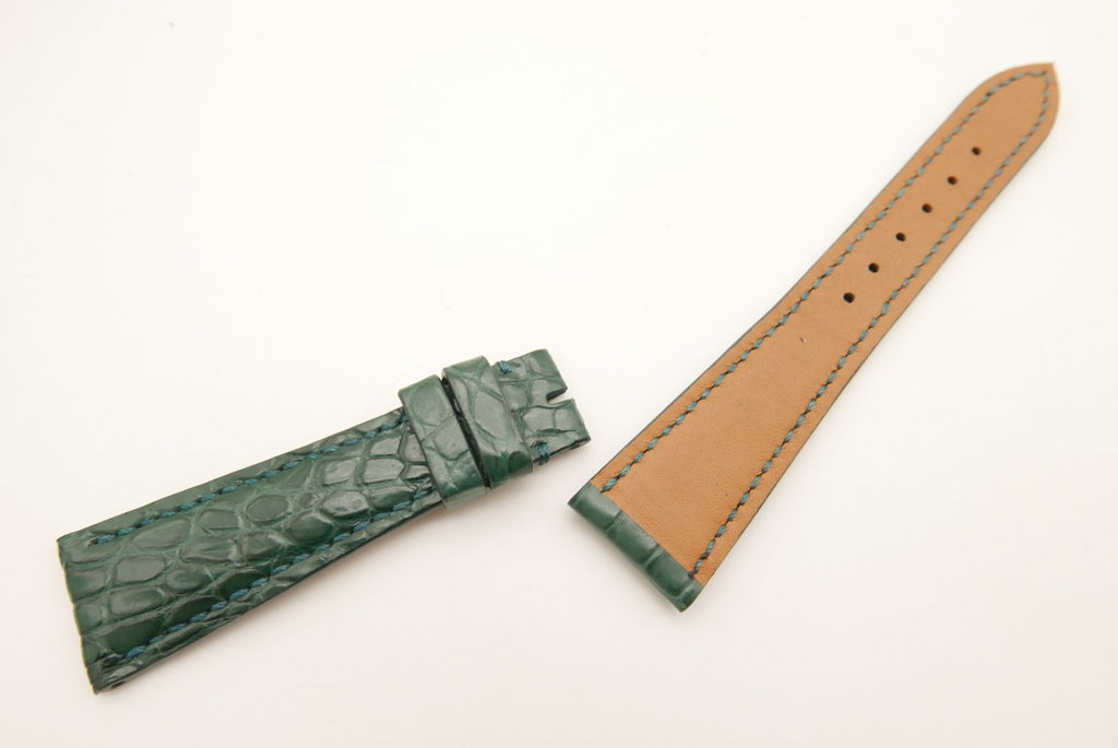 P1720989 (FILEminimizer) | by Ziczac Leather