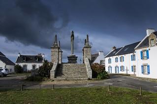Morbihan, Saint-Cado, 103