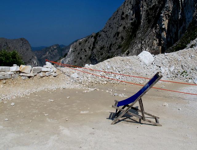 Carrara 2