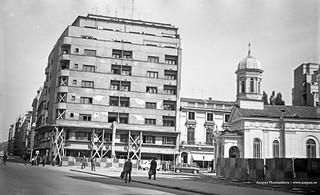 Necunoscut dupa cutremur 1977