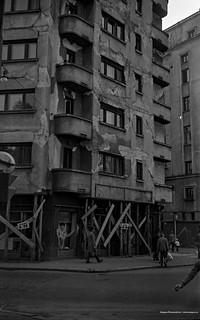 Mercerie dupa 1977