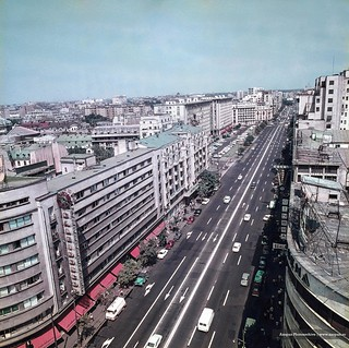 Magheru 1974