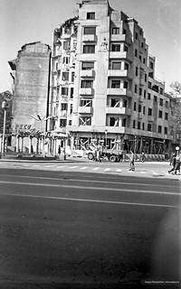 Lido dupa 1977