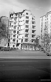 Lido dupa 1977 (2)