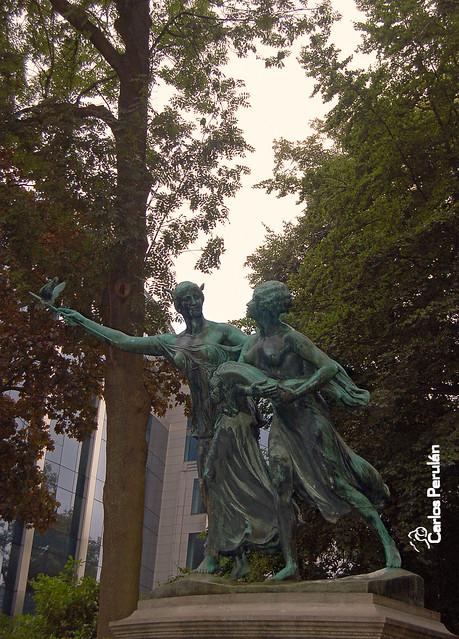 Parque-CEE-Bruselas