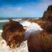Ilfracombe Rocks