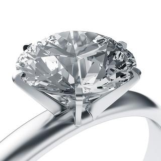 diamond ring pittsburgh pa