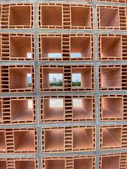 1-5 Héctor Zamora Wall at The Met