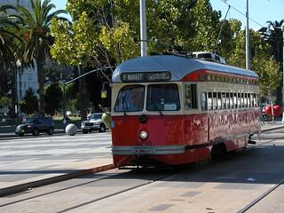 Streetcar 1059-DSCN4330-gigapixel-scale-1_00x