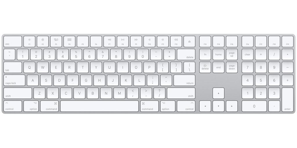 apple-full-keyboard