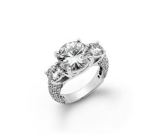 wedding ring pittsburgh pa