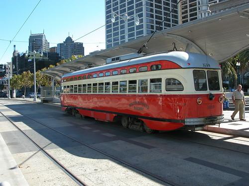 Streetcar 1059-DSCN4331-gigapixel-scale-1_00x
