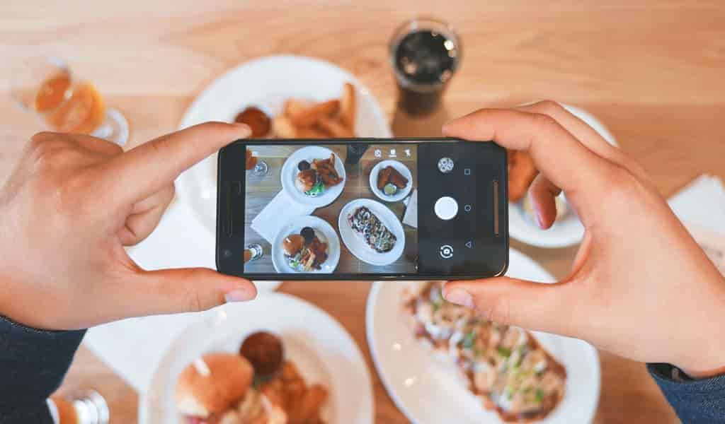 une-photo-estime-les-calories-des-aliments
