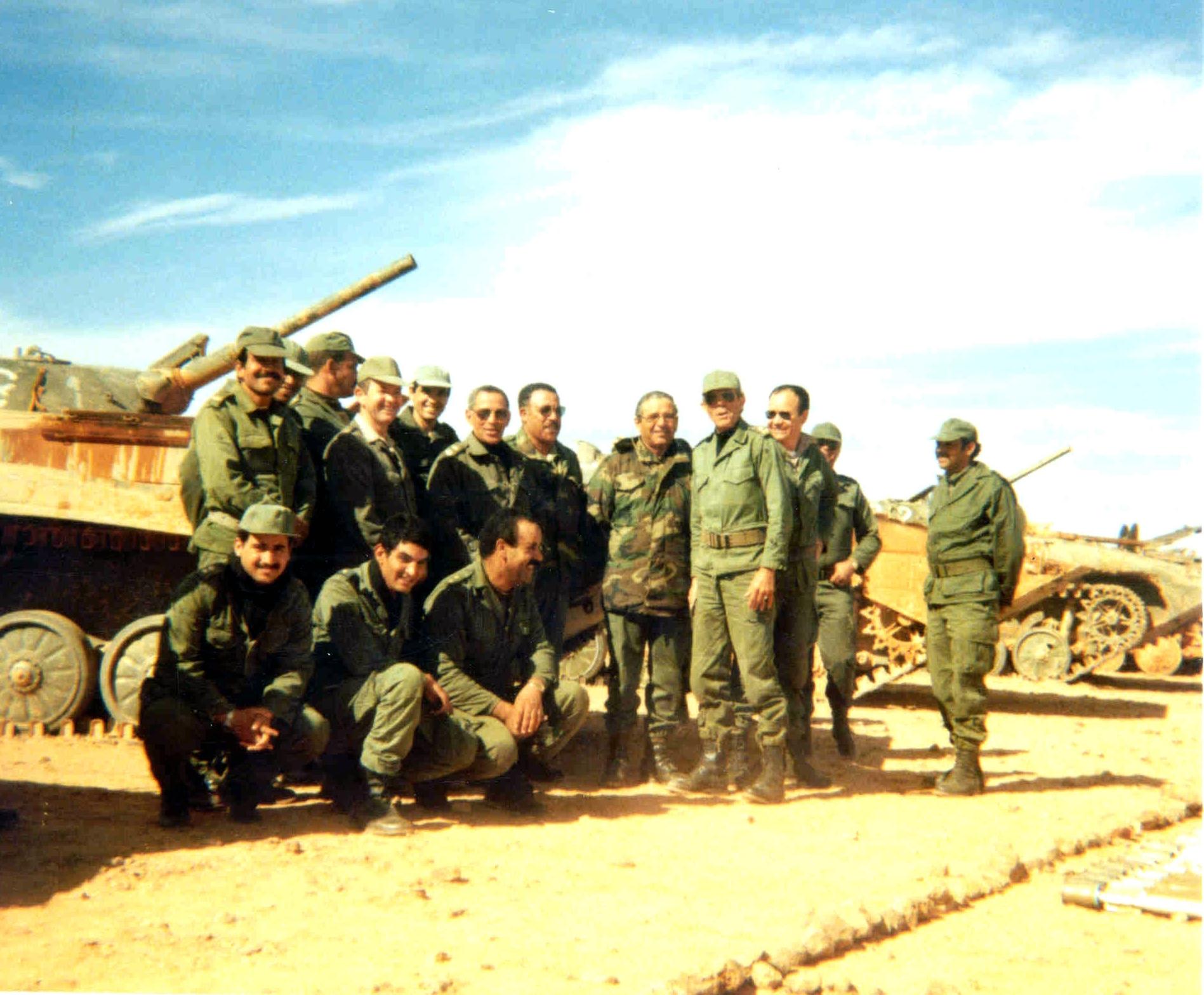 La Bataille de Farsia - 18 novembre 1987 50625291608_a626254c58_o_d