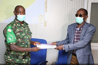 2020_11_20_NFI_Donations_9 | by AMISOM Public Information