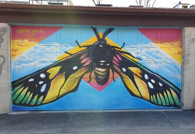 20201120 Mothra