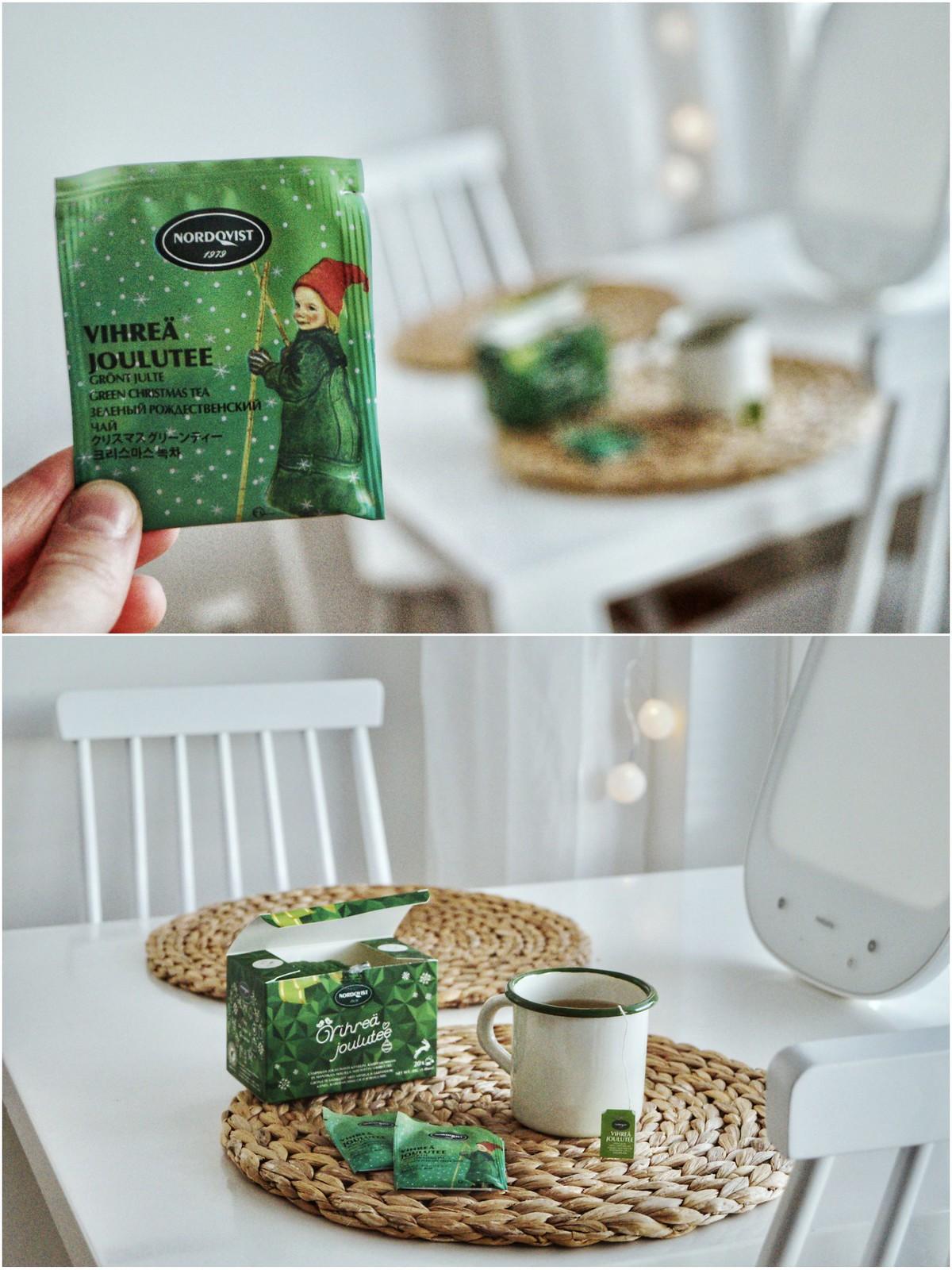 nordqvist-vihreä-joulutee-blogi