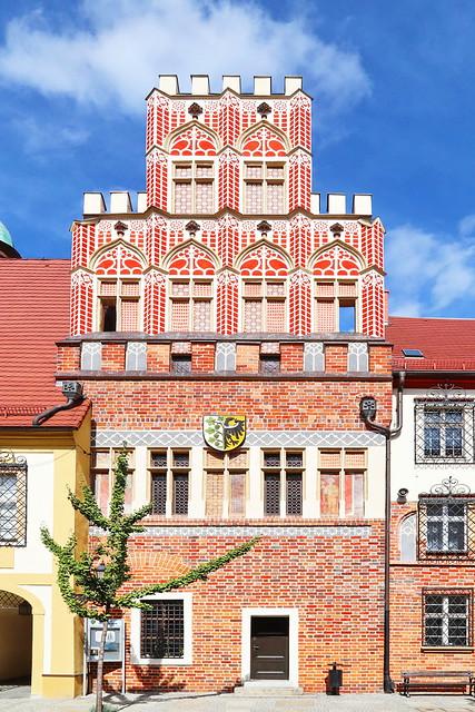 Sroda Slaska (Neumarkt) 10.9.2020 1774