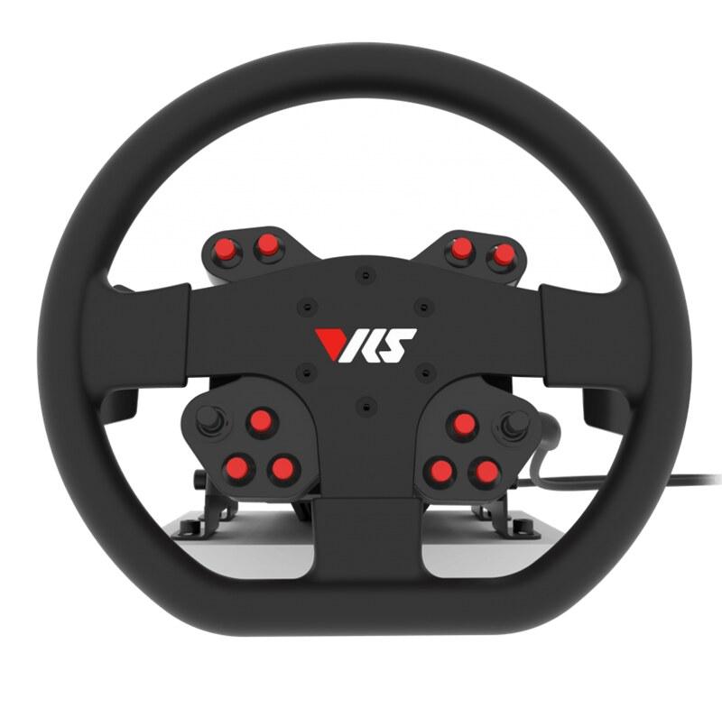 VRS DirectForce Pro Wheel Base