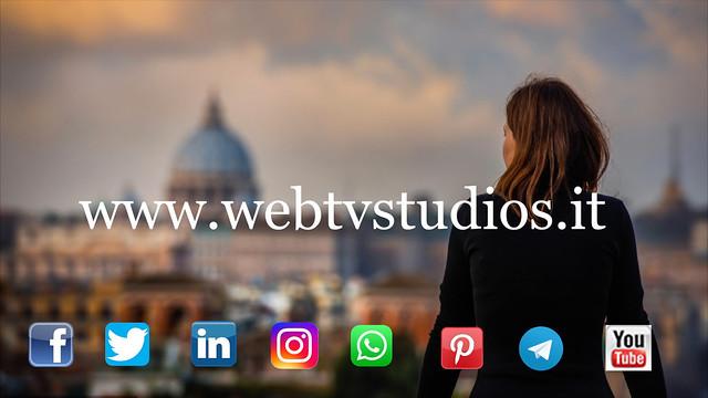 Grafica - webtvstudios
