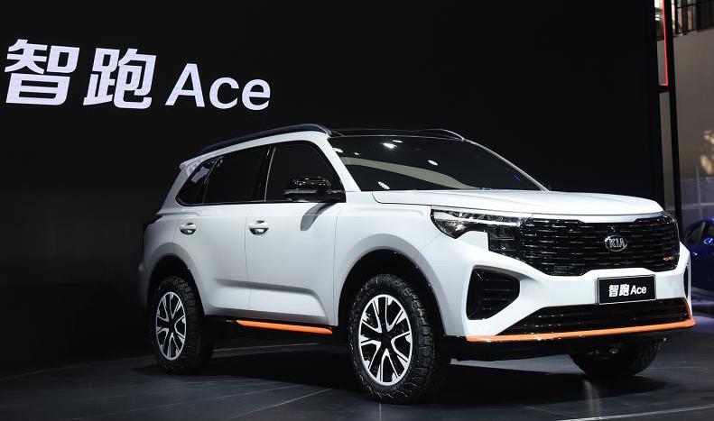 Kia-Sportage-Ace-15